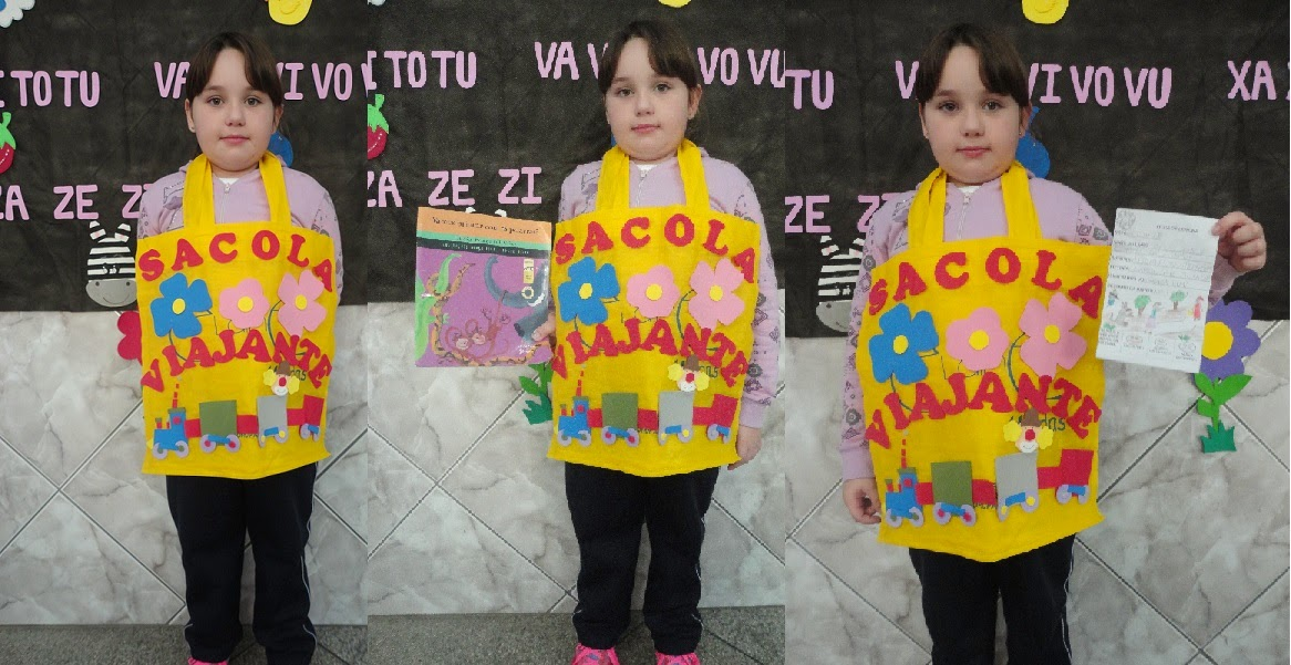 http://saojosecorupa.blogspot.com/2011/05/sacola-viajante.html