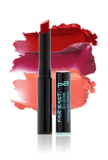 inspiring slim lipstick - p2 far east so close