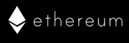 Qué es el Ethereum?