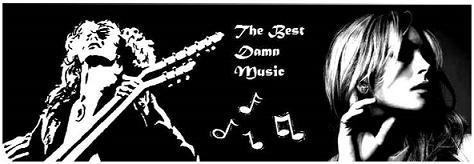 The Best Damn Music