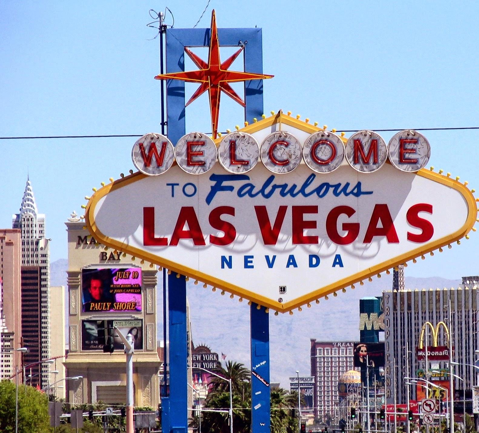Vegas gambling stories casinoguide play poker-stars