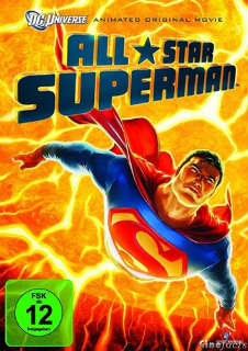 alllstar Download   Grandes Astros   Superman   DVDRip Dual Áudio + RMVB Dublado