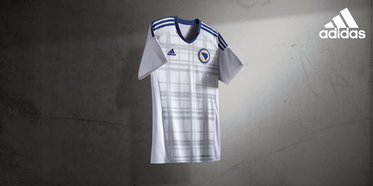 bosnia-herzegovina-2016-away-kit-1.jpg