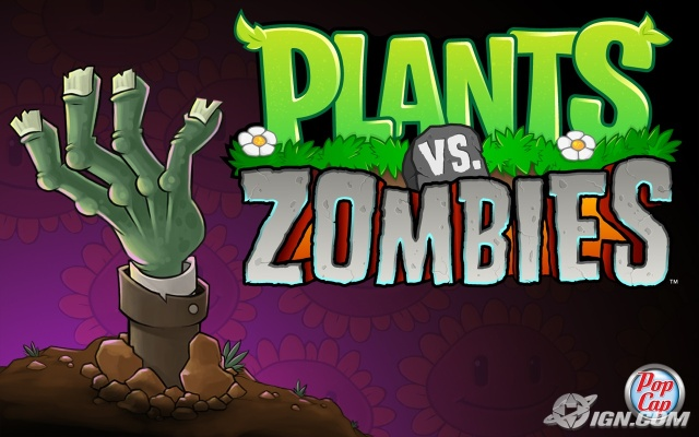 plantas contra zombies descargar gratis version completa