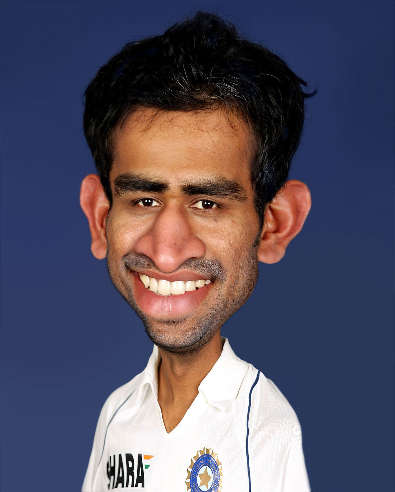 Online Funny Photos Funny Pictures Ms Dhoni