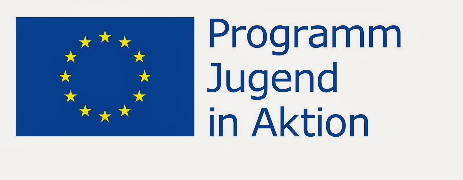 Programm Jugend in Aktion