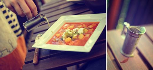 magyar nemzeti leves