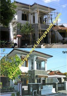 jasa-mandor-bangunan