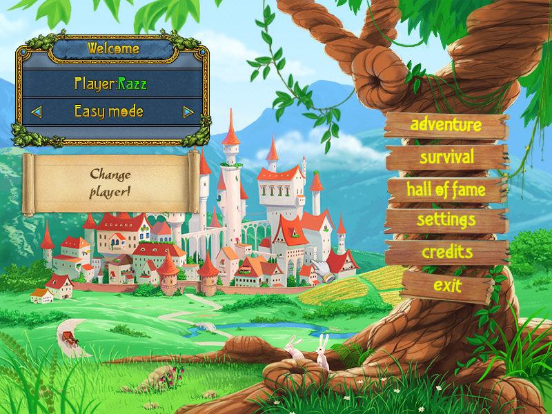 Free mac/pc games ~ free download full mac & pc games.