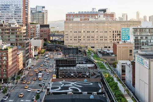 14-High-Line-Park-New-York-City-Manhattan-West-Side-Gansevoort-Street-34th-Street-www-designstack-co