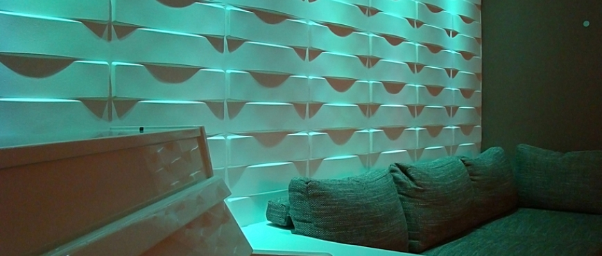 3d wall panel design ideas living room wall paneling ideas