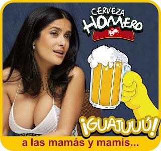 Feliz DIA De Las Mamis