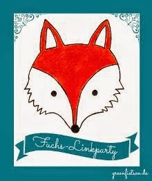 Fuchs Linkparty