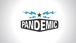 creer flashcode ou qr code pandemic ce met au flashcode. Black Bedroom Furniture Sets. Home Design Ideas