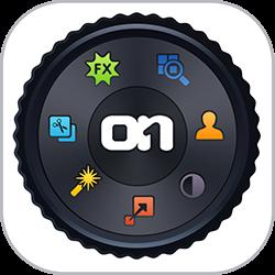 onOne Perfect Photo Suite 9.5.0.1644 Premium + Ultimate Creative Pack 2