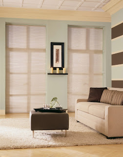 Keep Cool & Save Cash with the Right Window Treatments