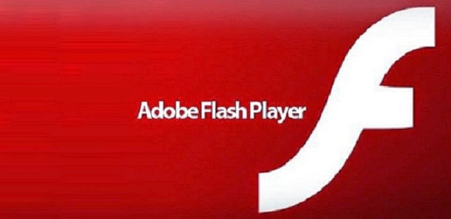 Adobe flash player 9 for windows xp