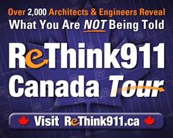 http://rethink911.ca/
