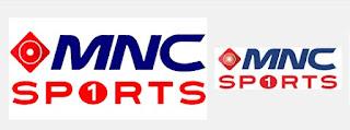 Nonton TV online MNC SPORTS 1 HD Indonesia cepat tanpa buffer jadi lancar jangan lewatkan tayangan jadwal olahraga dan Sepakbola live tv mnc sport 1