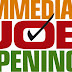 Wiredelta Job Openings for Graphic Designer @ Mysore - Apply Online Now