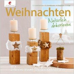 der atelierladen blog diy weihnachten es gibt ein. Black Bedroom Furniture Sets. Home Design Ideas