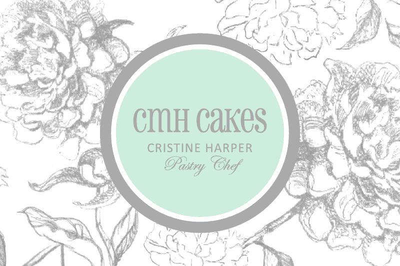 CMH CAKES