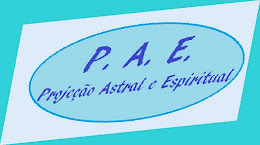 Grupo P. A. E. no Facebook.