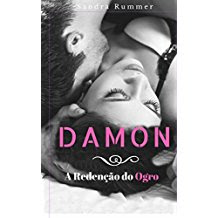Damon:  A redenção do Ogro