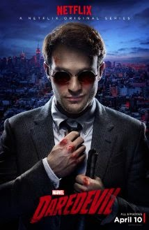 Daredevil | Season 1 (Ongoing)