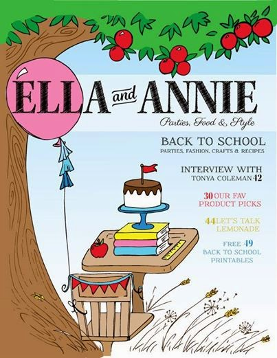 http://issuu.com/ellaandanniemag/docs/issue1digital2/0