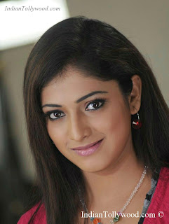 Heroine HariPriya Latest images