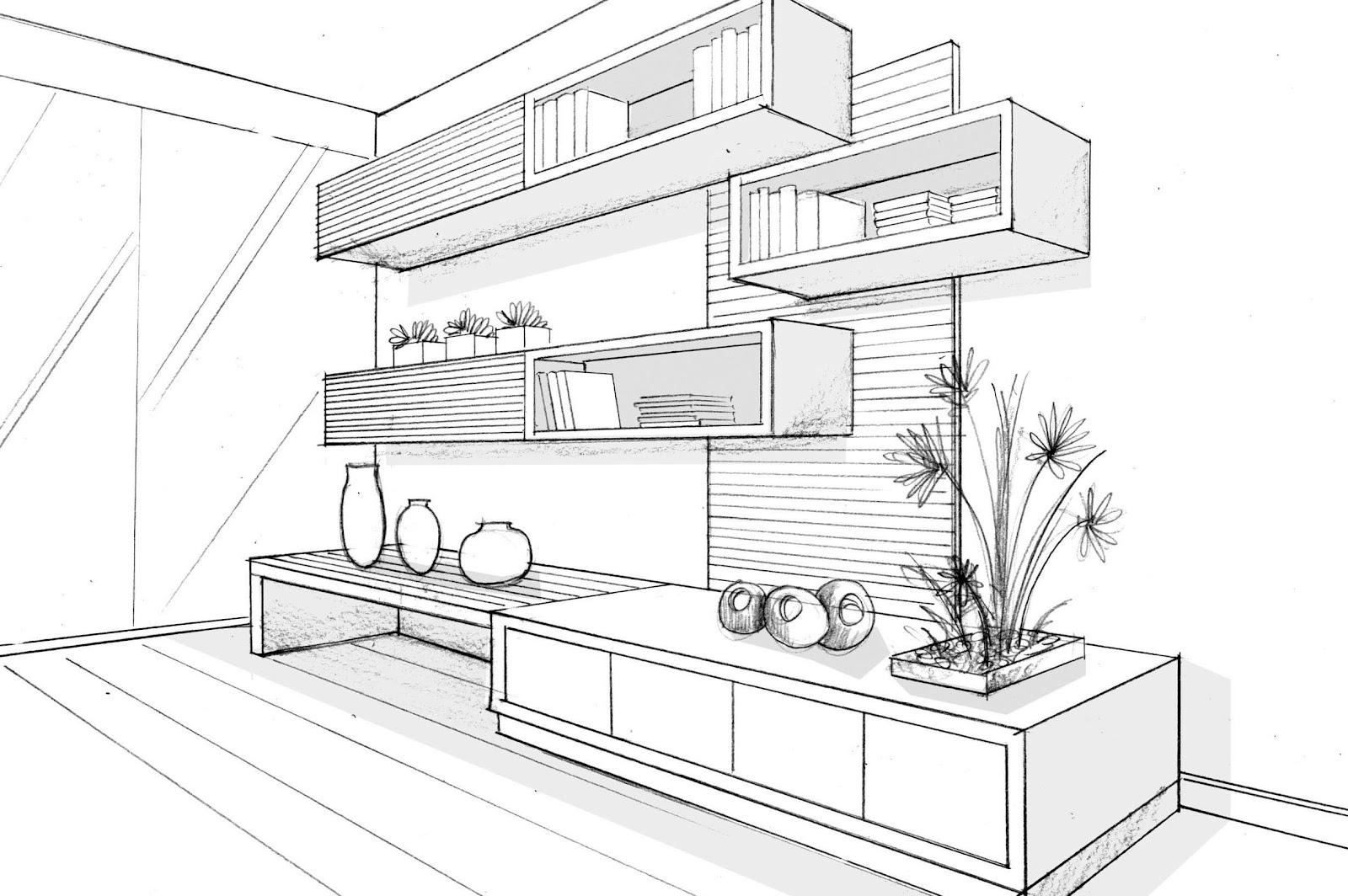 JOANA PAULA NOGUEIRA ARQUITETURA DESIGN: Abril 2012 #3F3F3F 1600 1064