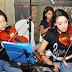 Concertos do Prima reúnem alunos de todos os polos em Patos e Campina Grande