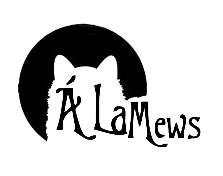 à la mews