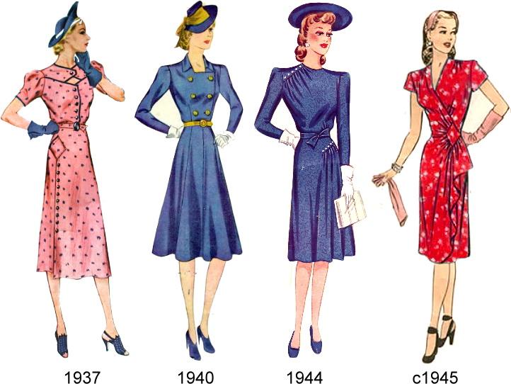 Веко Женская Одежда