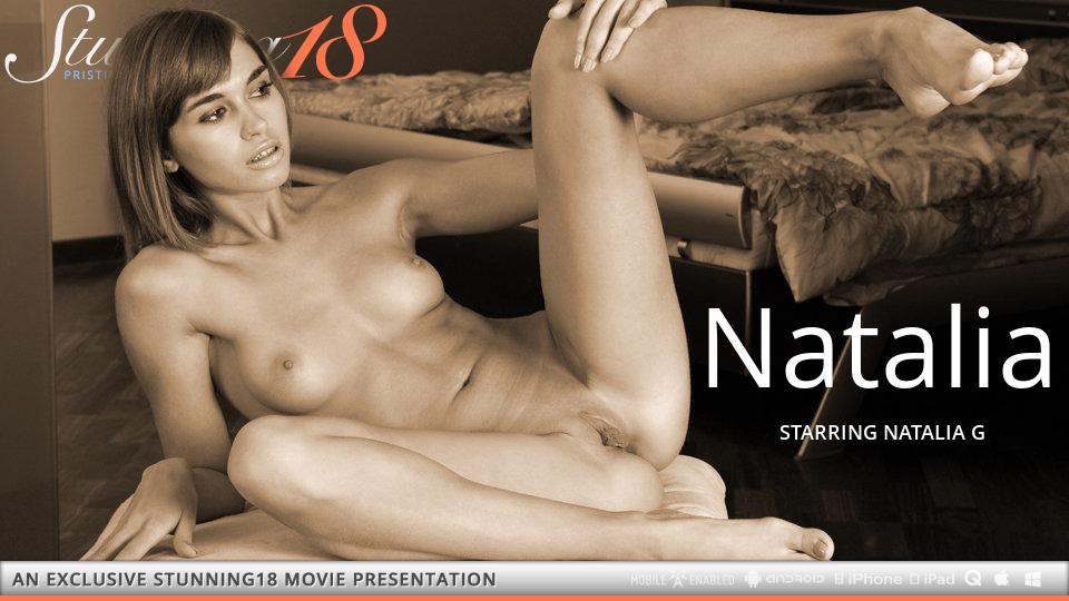 Natalia_G_Natalia_vid1 Xummuunning1n 2013-08-31 Natalia G - Natalia (HD Video) 09200