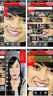 http://moizp.blogspot.com/2014/05/download-kumpulan-bbm-mod-collection.html