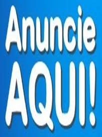 Anuncie