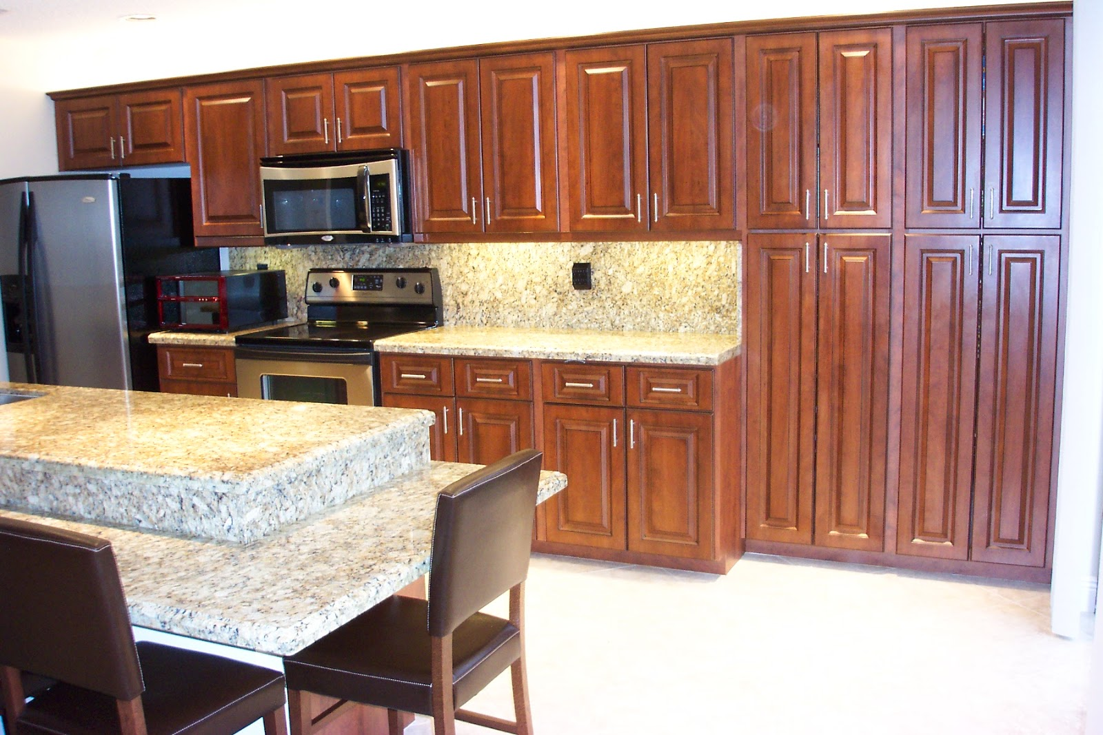lowes kitchen cabinets in stock images lowes kitchen cabinets in resurface resurfacing reface refacing relaminate laminate kitchen remodeling remodel cabinet cabinets cabinetry charlotte nc