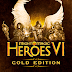 Download Game Bagus : Might And Magic Heroes VI Gold Edition