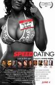 download film speed dating