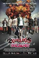 فيلم 2 Coelhos