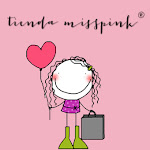 Tienda misspink