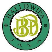 Lowongan Kerja Bank BPD Bali - November 2012