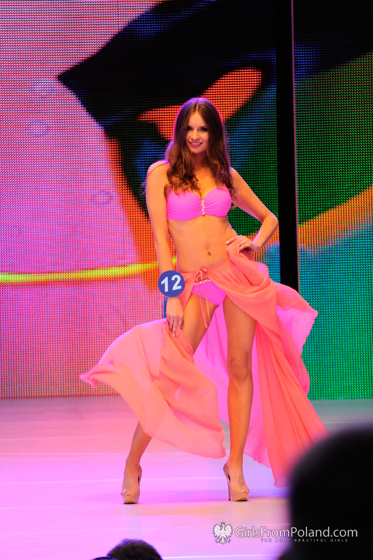 Miss Polonia Lodzkie 2014  Zdjęcie 96