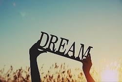 Si esto es un sueño, no me despiertes nunca