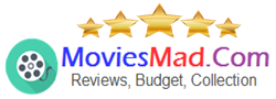 MoviesMad.Com