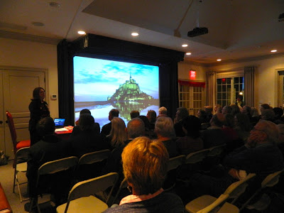 Tauck Tours, leads guests on a virtual tour of China.