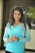 Shilpa Reddy glam pics-thumbnail-10