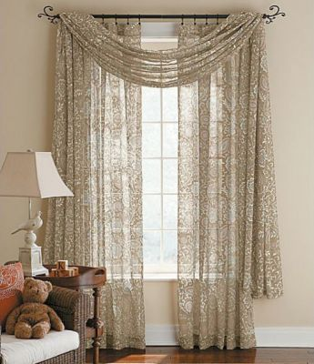 office interior design beautifull sheer curtain. Black Bedroom Furniture Sets. Home Design Ideas